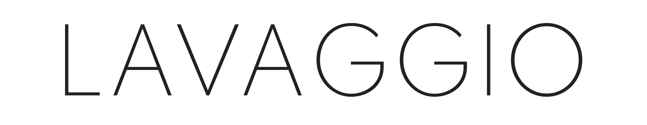 Lavaggio | Producent obuwia